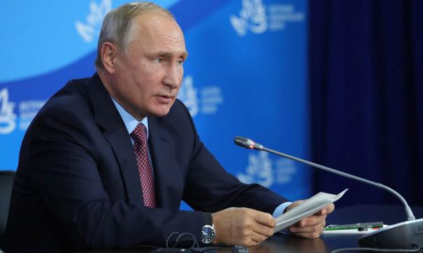 В городе Нижегородской области пройдет заседание совета по местному самоуправлению