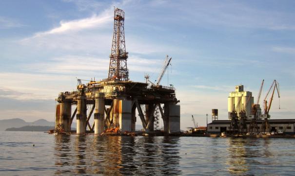 При нормализации ситуации нефть может вырасти до 70 долларов за баррель