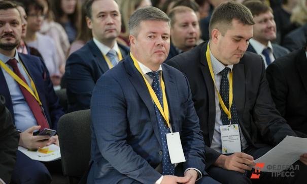 Станислав Мошаров дал поручение главе Сима