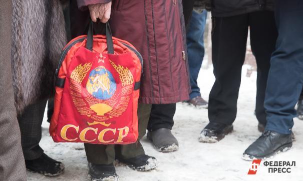 Застой в российской экономике имеет ряд преиуществ