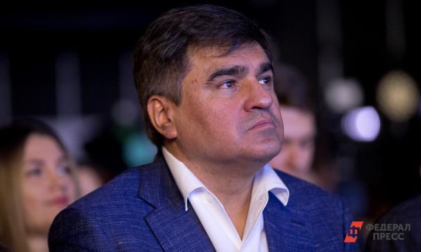 Основатели Faberlic создадут собственную политическую партию