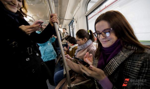 В России телефонный номер может стать идентификатором гражданина