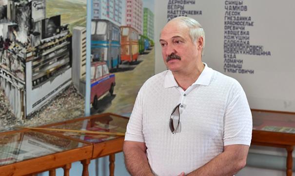 ВЦИОМ назвал самого популярного у россиян зарубежного политика