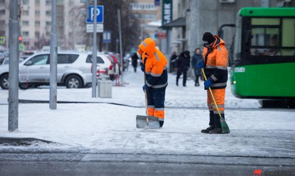 В России задумали упростить трудоустройство мигрантов