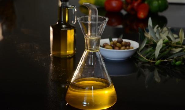 Стало известно самое лучшее оливковое масло