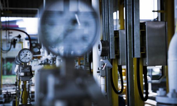 Вашингтон назвал транзит российского газа через Украину фактором сдерживания Москвы