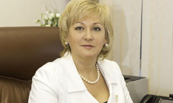 Хабаровский министр образования собирается покинуть пост