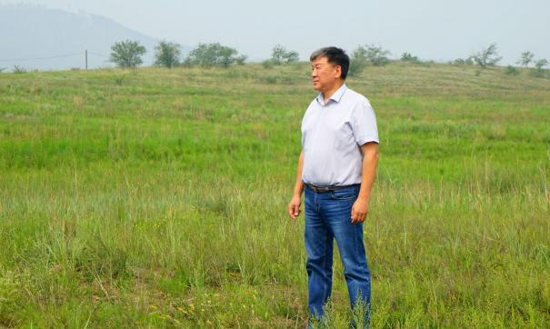 Зачастую программа дальневосточного гектара помогает обогатиться региональным чиновникам