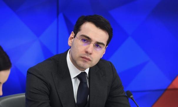 Ученик Суркова сделал карьеру на конфликтах