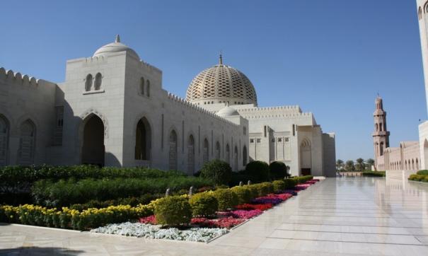 Теперь государство возглавит двоюродный брат покойного — Хейсам бен Тарик Аль Саид