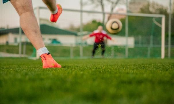 С 2016 года футбольный клуб зависит только от спонсорских денег