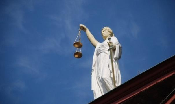 В прокуратуре Киренского района посчитали что дело может затянуться и обратились в суд
