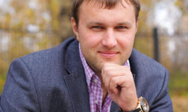 Сам Артем Романчугов личность в политическом и экономическом пространстве Приангарья малопубличная