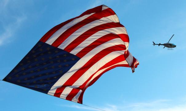 В США готовы к попыткам вмешаться в президентские выборы