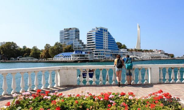 Названы самые популярные лечебные курорты России