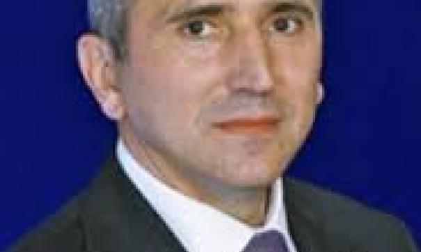 Губернатор Тюменской области Александр Моор официально лишил Наталью Шевчик права решающего голоса