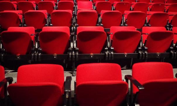 Конгрес-холл должен стать новой точкой деловой активности в Самаре