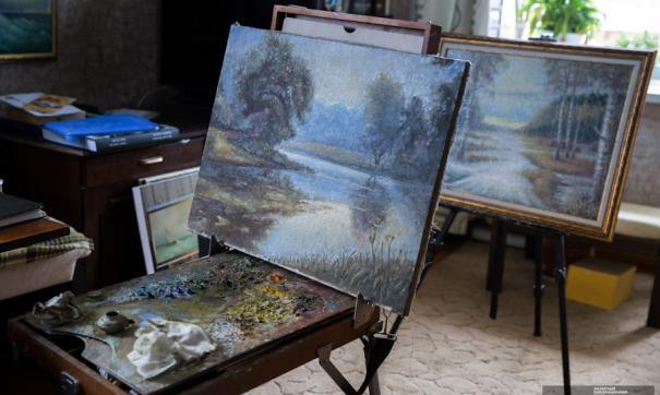 Пушкинский музей прокомментировал требование Польши вернуть их предметы искусства