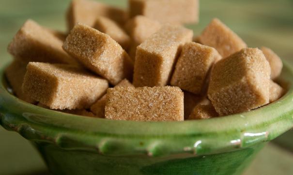 Диетолог запретил покупать натуральный сахар из-за содержания в нем мышьяка