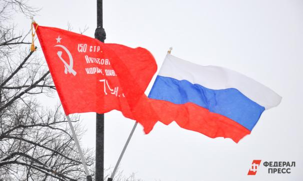 Новосибирск может стать первым городом, получившим новое звание