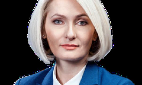 Виктория Абраченко - представитель Хакасии или только уроженка?