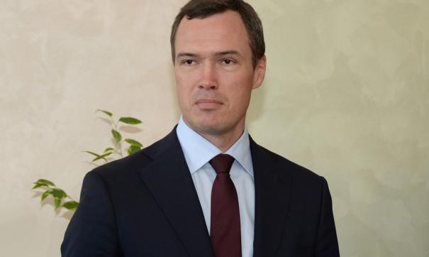 Илья Лобов пытался обжаловать штрафы в суде, но тщетно