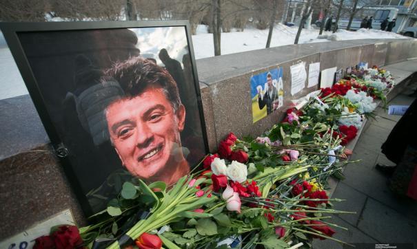 В 2017 году Заур Дадаев был признан виновным в убийстве оппозиционера Бориса Немцова