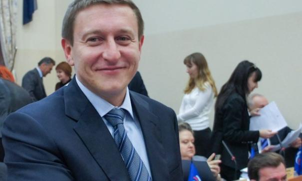 Эксперты считают, что сегодня в Прикамье у Скриванова нет особых политических перспектив