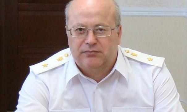 Трое экс-сотрудников ведомства обратились с открытым письмом к новому генпрокурору Игорю Краснову
