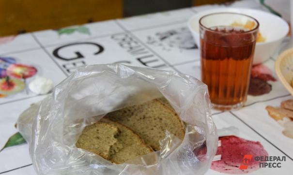 Прокуратура города нашла нарушения в работе комбината школьного питания