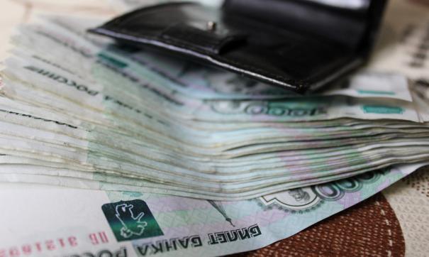 Зарплаты ямальских учителей входят в тройку самых высоких в России