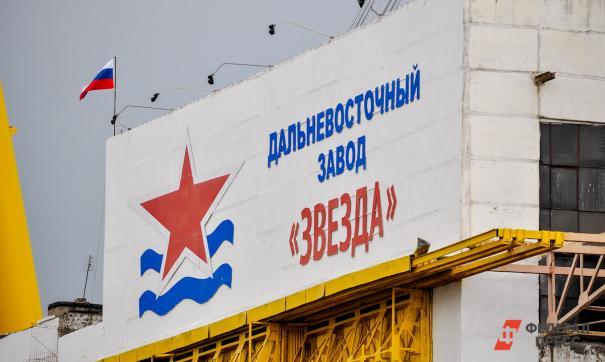 Для нового проекта на Ямале построят четыре танкера-газовоза