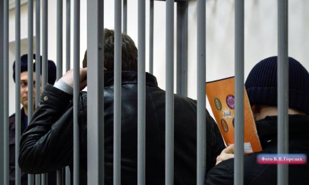Интернет-магазин наркотиков ликвидировали свердловские полицейские