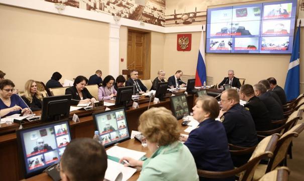 Всего должники не выплатили своим детям около миллиарда рублей
