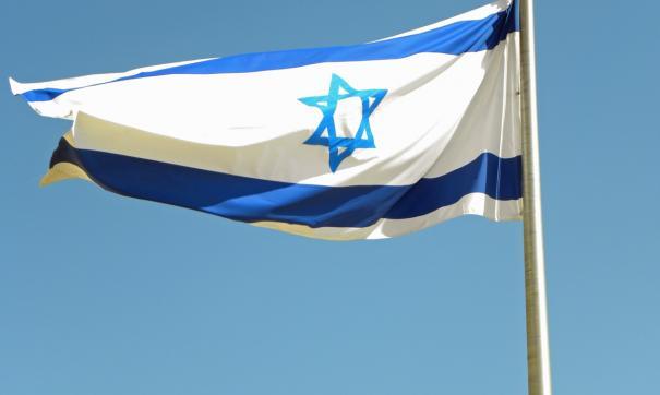 Посол перечислил последствия для Израиля в связи с отказами россиянам во въезде