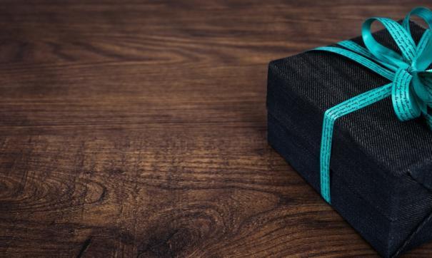 Мужнины назвали лучшие подарки на 23 февраля