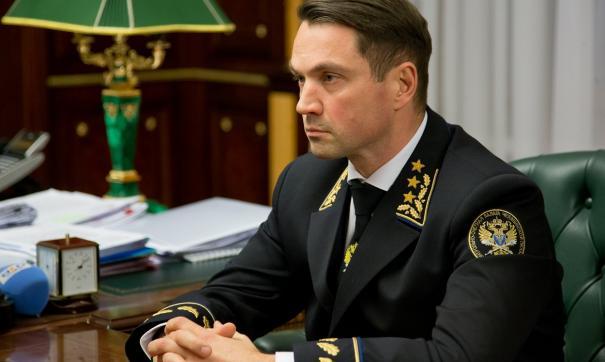 КСП Челябинской области рассказала о работе в 2019 году
