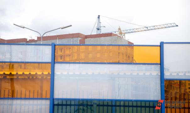 Компания челябинского предпринимателя построит школу в «Академ Riverside»