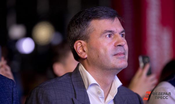 Алексей Комиссаров: заявки поступили из Испании, Йемена, Палестины, Египта, Республики Чад и Республики Конго