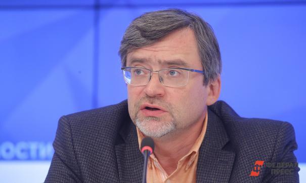 Валерий Федоров заверил, что ВЦИОМ предоставил точные данные