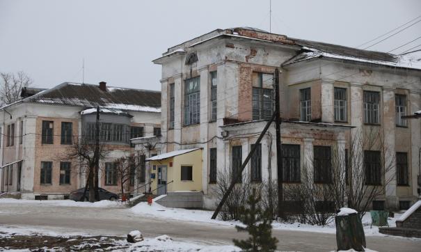Глеб Никитин осмотрел больницу и остался удивлен отзывам пациентов