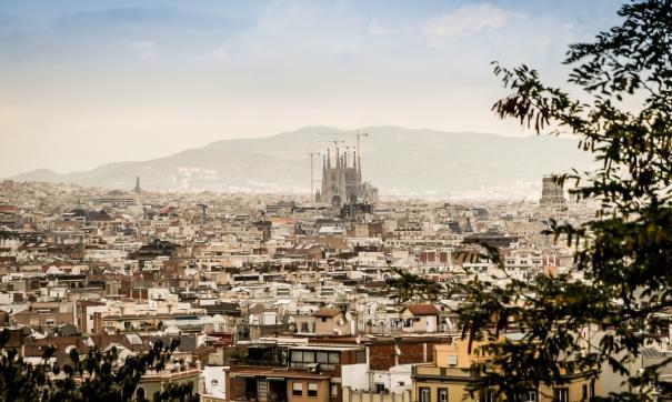 Барселонские власти дали сервисам аренды 45 дней на удаление ряда объявлений