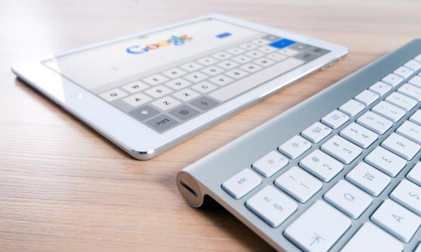 ФАС пригрозила Google штрафом за нарушение закона о рекламе