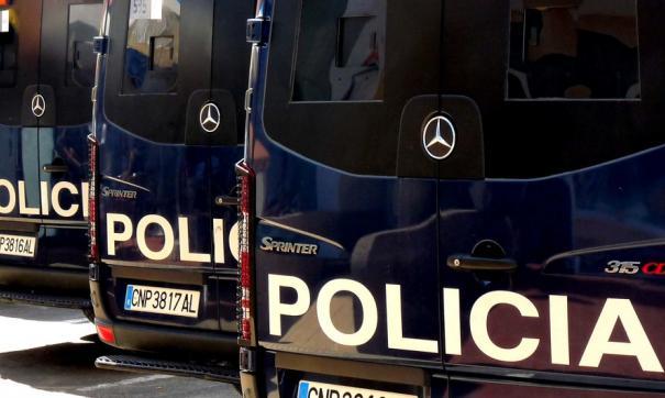 В Испании поймали мошенников, получавших пенсии за умерших людей