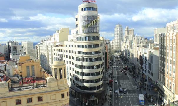 В Испании не будут оплачивать перекуры