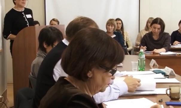 Ни легитимности, ни кворума. На Сахалине не могут разобраться с депутатской этикой