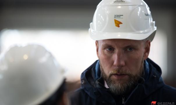 По этому же делу был задержан бывший заместитель министра экономики Свердловской области Михаил Шилиманов.