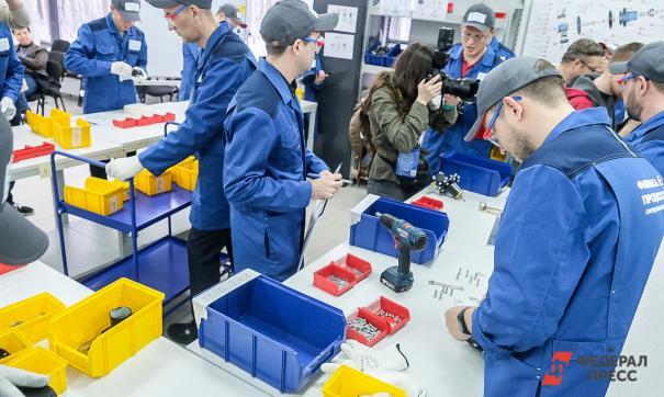 Экономист рассказал о влиянии коронавируса на российский рынок.