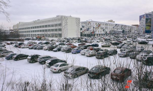 Изменения коснутся миллионов автовладельцев
