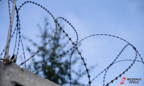 За ограбление ветерана ВОВ житель Северска отправится в тюрьму на два года